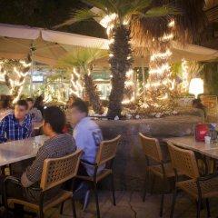 Tropicana Hotel Сан Джулианс помещение для мероприятий