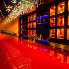 Отель Jasmine Palace Resort бассейн фото 2