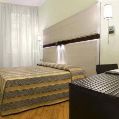 Hotel Memphis комната для гостей фото 2