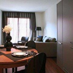 Отель Med Aparts Bas Испания, Барселона - отзывы, цены и фото номеров - забронировать отель Med Aparts Bas онлайн в номере