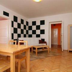 Отель Templová Чехия, Прага - отзывы, цены и фото номеров - забронировать отель Templová онлайн развлечения
