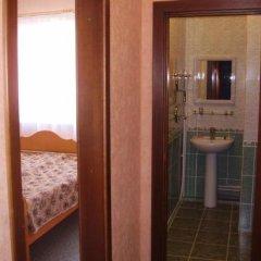 Гостиница Zhemchuzhina в Артыбаше отзывы, цены и фото номеров - забронировать гостиницу Zhemchuzhina онлайн Артыбаш комната для гостей фото 3