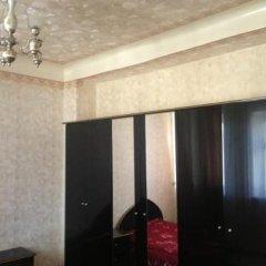 Гостиница Металлург интерьер отеля фото 3