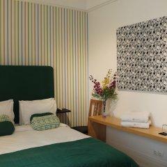 Отель Lisbon Gay's Guesthouse Лиссабон фото 3