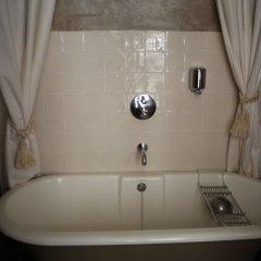 Отель B&B 1669 ванная
