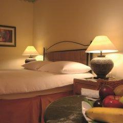Отель Movenpick Resort & Spa Dead Sea комната для гостей фото 3
