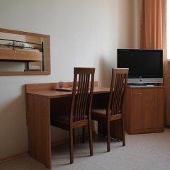 Гостиница «Грация» удобства в номере