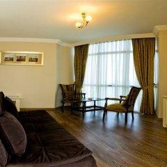 Royal Sebaste Hotel Турция, Эрдемли - отзывы, цены и фото номеров - забронировать отель Royal Sebaste Hotel онлайн комната для гостей фото 3