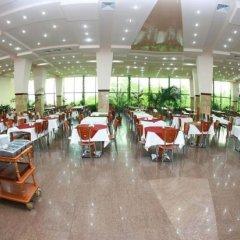 Отель Tsaghkadzor General Sport Complex Hotel Армения, Цахкадзор - отзывы, цены и фото номеров - забронировать отель Tsaghkadzor General Sport Complex Hotel онлайн фото 2