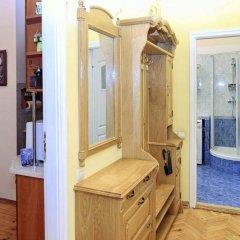 Гостиница Austrian Lviv Apartments Украина, Львов - отзывы, цены и фото номеров - забронировать гостиницу Austrian Lviv Apartments онлайн ванная фото 2