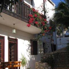 Turk Evi Турция, Калкан - отзывы, цены и фото номеров - забронировать отель Turk Evi онлайн фото 8