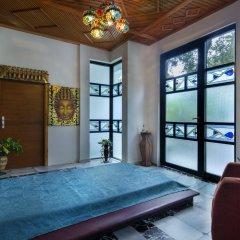 Отель Club Salima - All Inclusive комната для гостей фото 2