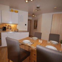 Отель Access Appartement Норвегия, Ставангер - отзывы, цены и фото номеров - забронировать отель Access Appartement онлайн в номере