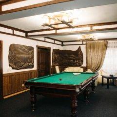 Гостиница Alpin Hotel Украина, Буковель - отзывы, цены и фото номеров - забронировать гостиницу Alpin Hotel онлайн удобства в номере
