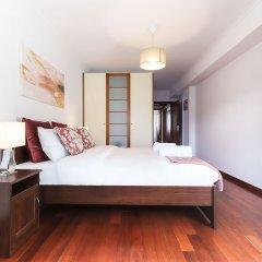 Отель Expo Design By Homing Португалия, Лиссабон - отзывы, цены и фото номеров - забронировать отель Expo Design By Homing онлайн фото 3
