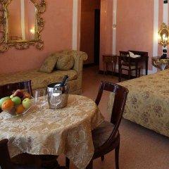 Отель San Moisè Италия, Венеция - 3 отзыва об отеле, цены и фото номеров - забронировать отель San Moisè онлайн в номере фото 2