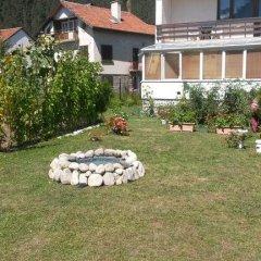 Отель Ол Сизънс Маунтайн Вистас Болгария, Боровец - отзывы, цены и фото номеров - забронировать отель Ол Сизънс Маунтайн Вистас онлайн фото 5