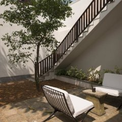 Отель Ambassador's House - an elite haven фото 5