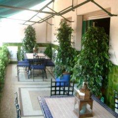 Отель Casa con Estilo Balmes B&B Испания, Барселона - 9 отзывов об отеле, цены и фото номеров - забронировать отель Casa con Estilo Balmes B&B онлайн фото 3