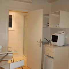 Отель Apartamentos In Barcelona Jaume I Испания, Барселона - отзывы, цены и фото номеров - забронировать отель Apartamentos In Barcelona Jaume I онлайн
