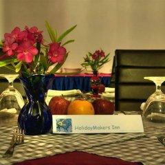 Отель HolidayMakers Inn Мальдивы, Атолл Каафу - отзывы, цены и фото номеров - забронировать отель HolidayMakers Inn онлайн фото 2