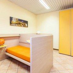 Отель Cascina Bellaria Италия, Милан - отзывы, цены и фото номеров - забронировать отель Cascina Bellaria онлайн фото 4
