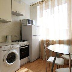 Апартаменты ApartLux Улучшенные Апартаменты на Фрунзенской в номере фото 2