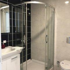 Апартаменты Arma Apartments ванная фото 2