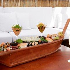 Отель Dubai Marine Beach Resort & Spa ОАЭ, Дубай - 12 отзывов об отеле, цены и фото номеров - забронировать отель Dubai Marine Beach Resort & Spa онлайн фото 3