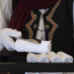 Отель Al Manara, a Luxury Collection Hotel, Saraya Aqaba Иордания, Акаба - 1 отзыв об отеле, цены и фото номеров - забронировать отель Al Manara, a Luxury Collection Hotel, Saraya Aqaba онлайн спа фото 2
