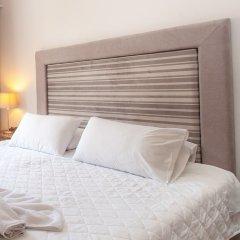 Отель Maistros Village Греция, Остров Санторини - отзывы, цены и фото номеров - забронировать отель Maistros Village онлайн фото 11
