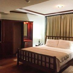 Отель The Opus Гайана, Джорджтаун - отзывы, цены и фото номеров - забронировать отель The Opus онлайн комната для гостей