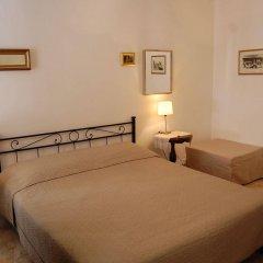 Отель Room in Venice Bed & Breakfast комната для гостей фото 4