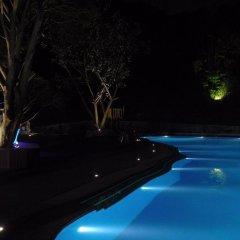 Отель Phoenix Tree Китай, Шэньчжэнь - отзывы, цены и фото номеров - забронировать отель Phoenix Tree онлайн бассейн фото 2