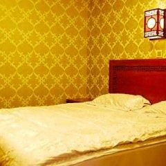 Отель Classic Courtyard Китай, Пекин - отзывы, цены и фото номеров - забронировать отель Classic Courtyard онлайн комната для гостей фото 3