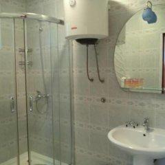 Апартаменты Apartments Vukovic ванная