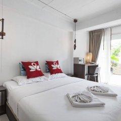 Отель ZEN Rooms Nanai Phuket комната для гостей фото 4
