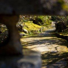 Отель Guest House Kotohira Япония, Хита - отзывы, цены и фото номеров - забронировать отель Guest House Kotohira онлайн фото 3