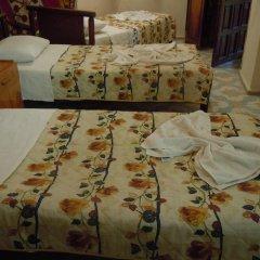 OzenTurku Hotel Турция, Памуккале - отзывы, цены и фото номеров - забронировать отель OzenTurku Hotel онлайн развлечения