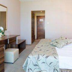 Отель Regatta Palace - All Inclusive Light удобства в номере