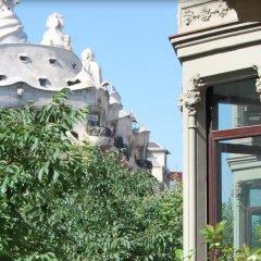 Отель Circa 1905 Испания, Барселона - отзывы, цены и фото номеров - забронировать отель Circa 1905 онлайн