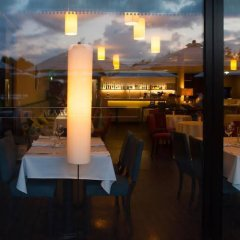 Отель Margis Литва, Тракай - отзывы, цены и фото номеров - забронировать отель Margis онлайн питание фото 3