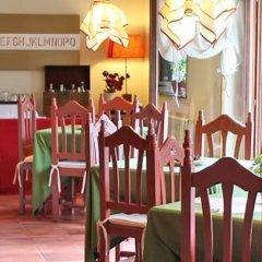 Отель Tierras De Aran Испания, Вьельа Э Михаран - отзывы, цены и фото номеров - забронировать отель Tierras De Aran онлайн интерьер отеля фото 2