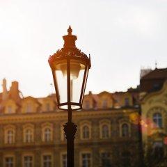 Отель Maximilian Чехия, Прага - 1 отзыв об отеле, цены и фото номеров - забронировать отель Maximilian онлайн фото 4