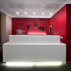 Отель La Cour Des Augustins Boutique Gallery Design Hotel Швейцария, Женева - отзывы, цены и фото номеров - забронировать отель La Cour Des Augustins Boutique Gallery Design Hotel онлайн интерьер отеля