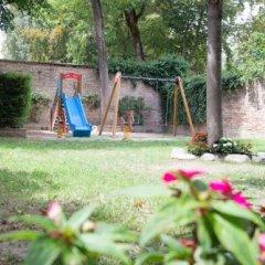 Отель Residence Eremitani Италия, Падуя - отзывы, цены и фото номеров - забронировать отель Residence Eremitani онлайн детские мероприятия