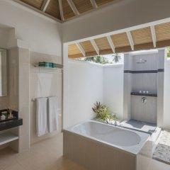 Отель Kurumba Maldives ванная