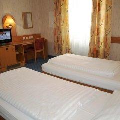 Hotel Admiral комната для гостей фото 2