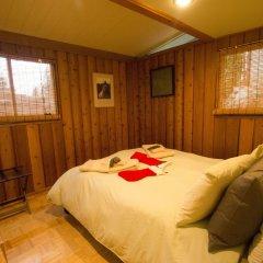Отель Eagles Nest Vacation Home Rental Канада, Аптаун - отзывы, цены и фото номеров - забронировать отель Eagles Nest Vacation Home Rental онлайн комната для гостей фото 3
