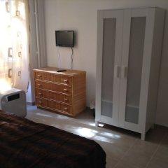 Отель Felice rooms комната для гостей фото 4